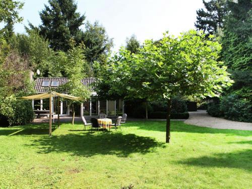 Holiday home Prinsenhof 2