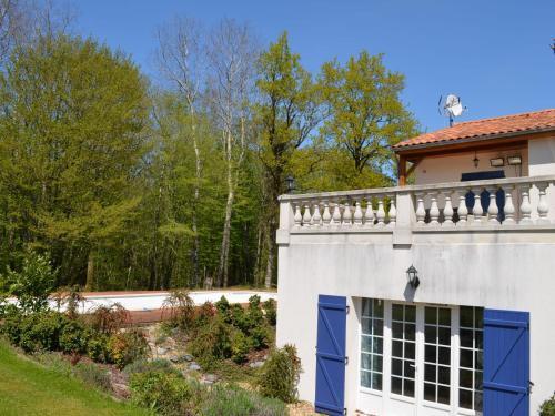 Villa Golfresort La Vigeliere 1