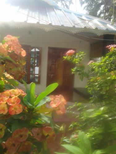 Karthik Villa