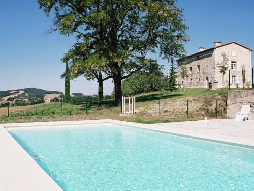 Maison De Vacances - Lautrec