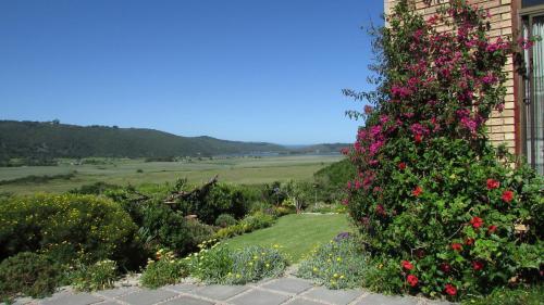 Clair Garden