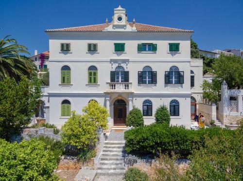 Villa Marchi