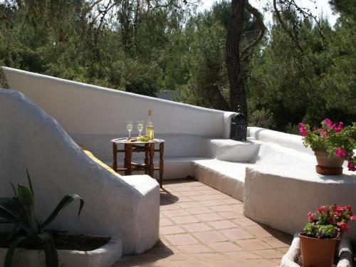 Villa Villa Iza Belén 2