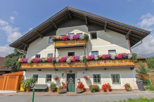 Altenberghof
