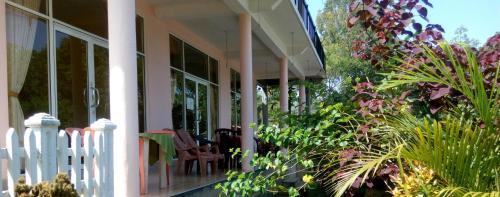 Holiday Homes Guest Inn - Ella