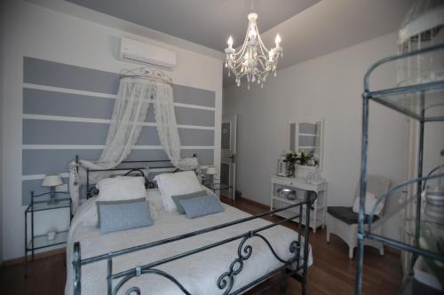 B&B La Casa di Pamela (Italien Casciago) - Booking.com