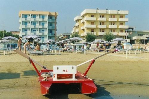 Sole E Spiaggia
