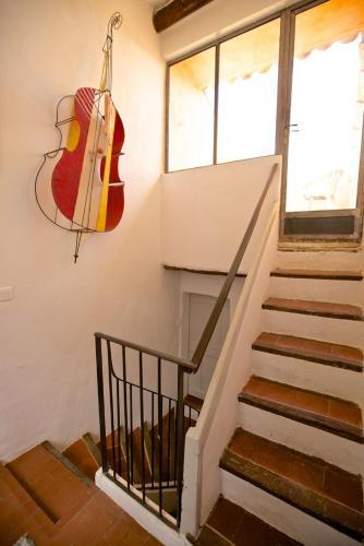 la Maison Dartistes