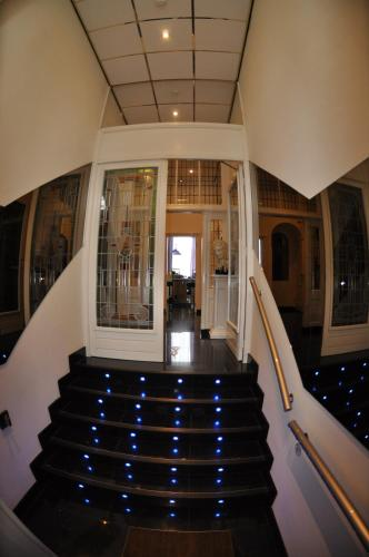 Hotel Budget Le Beau Rivage, Middelburg, Netherlands - Booking.com