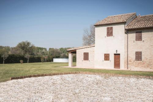 Villa Rinolfa