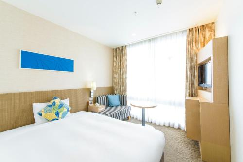 photo of 那霸西鐵度假酒店(Nishitetsu Resort Inn Naha) | 日本沖繩縣(Okinawa, Japan)
