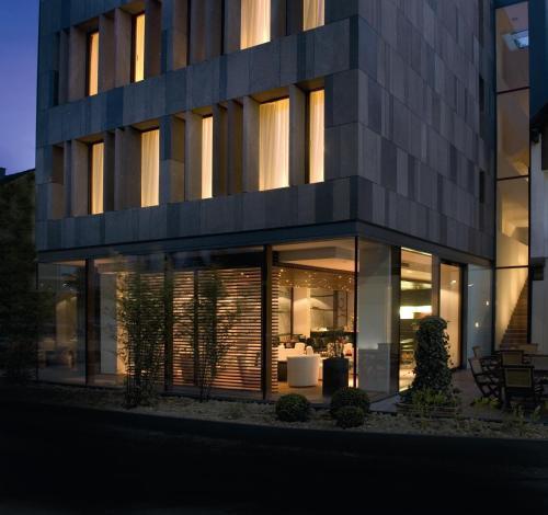 BECKER´S Hotel & Restaurant