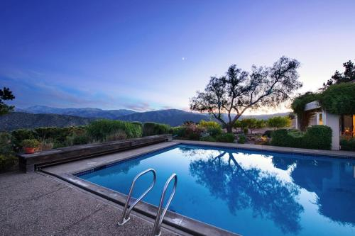 Villa Samana - Three Bedroom Home - 3658