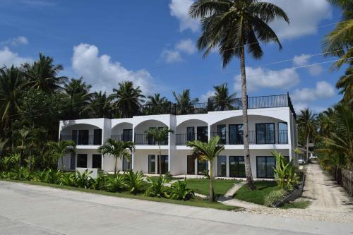 Malinao View Beach Resort