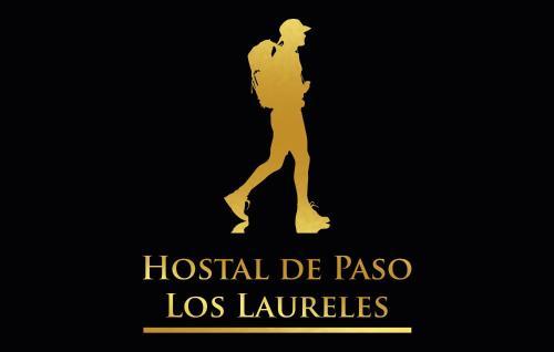 Hostal de Paso Los Laureles