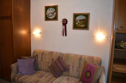Haus Helga (2 & 5)