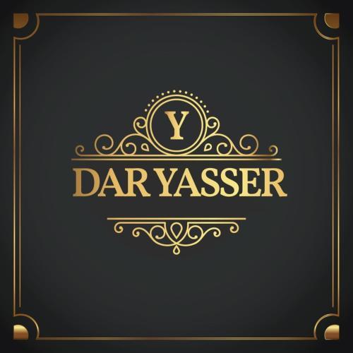 Dar Yassir
