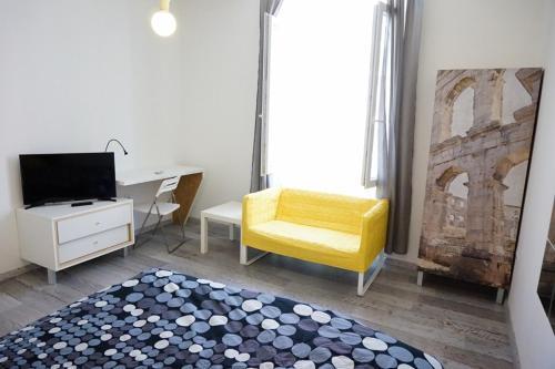 Hostel Ljiljana