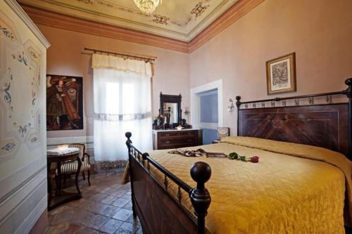 Agriturismo Villa Cicchi