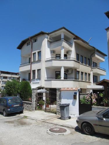 Къща за гости Guest House Victoria - Черноморец