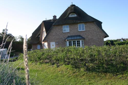 Landhaus Dunental