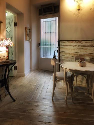 Bed & Breakfast Cantina del Convento Maison (Italien Chieri ...