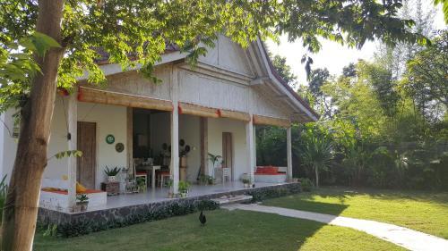 Villa Coral
