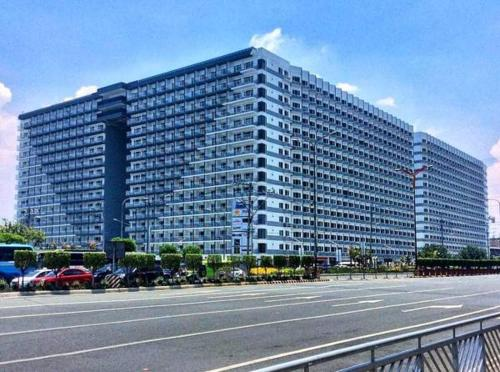 rp condo at shell residences manila manila updated 2018 prices