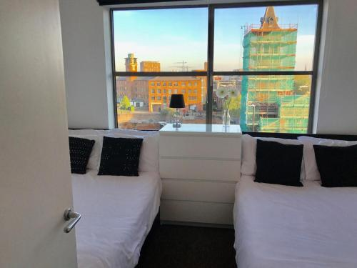 Deansgate Locks Manchester Updated 2019 Prices