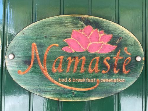 B&B Namaste Cesenatico