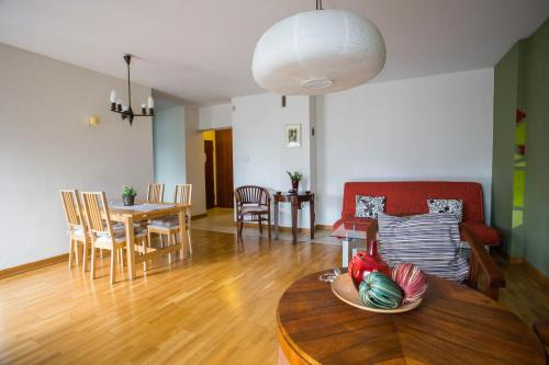 Kida apartments zamkowa cracovia u prezzi aggiornati per il