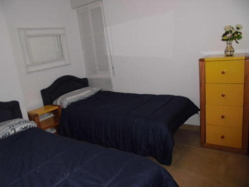 Apartamento Angela