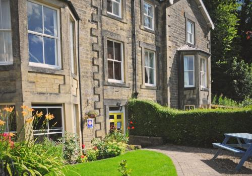 Beautiful Apartment, Central Alnwick