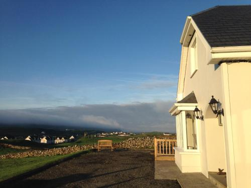 Doolin View B&B