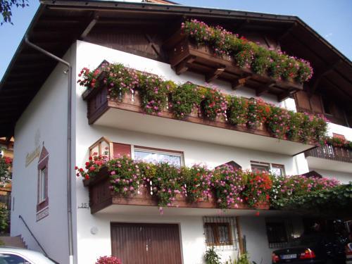 Haus Schwienbacher