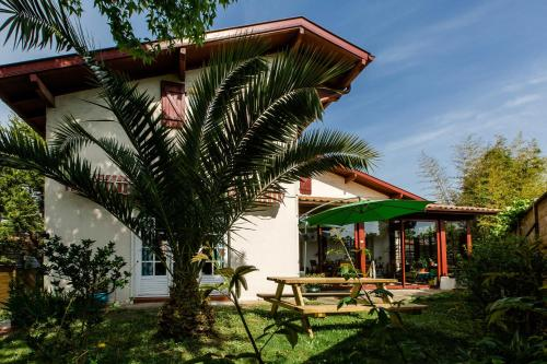 Nami House