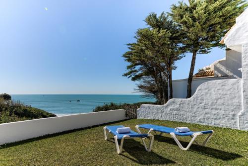 弗拉門戈海灘科尼爾別墅酒店
