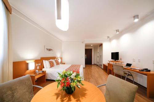 Grand Hotel Royal