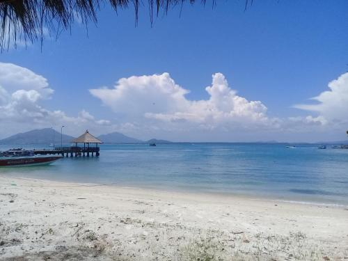 Minnie Seaview Resort