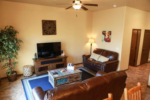 3 BR Vacation Home - Las Cruces