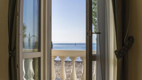 Hotel Ville Bianchi