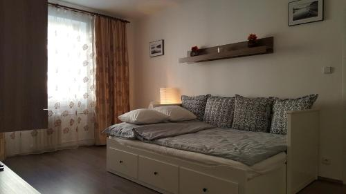 Apartman Sofije