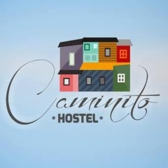 Caminito Hostel
