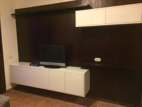 Luxury Riviera Apartment