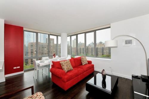 Amazing 2B/2B Dream Apartment Central Park views