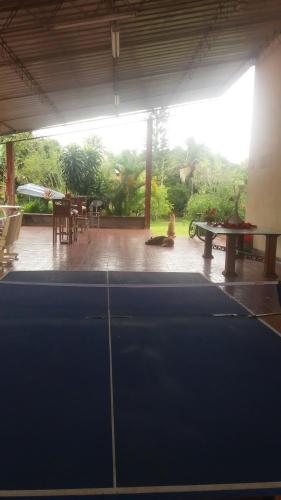 Hotel Campestre Cabañas Megahotel