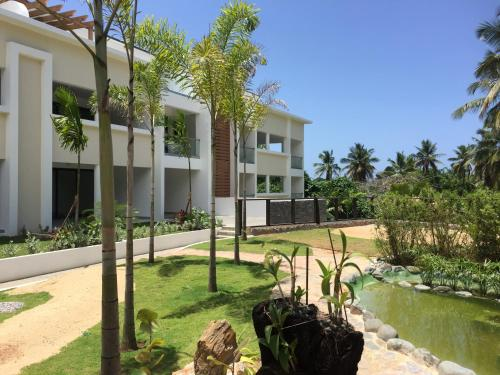 Appartement C11