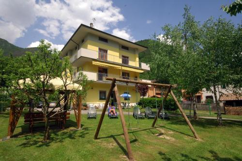 Residence Zecchini