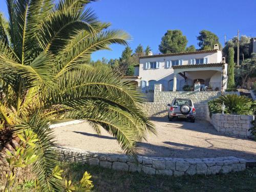 Villa Colomars