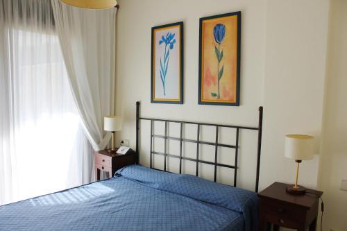 Apartamentos Albir Confort - Estrella